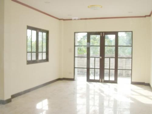 หน้าต่าง ประตูไม้ วัสดุสร้างบ้านมาตรฐาน