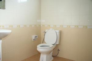 รับต่อเติ่มห้องน้ำสวย