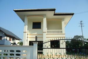ซื้อบ้านถูก ขายบ้านถูก