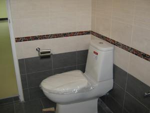 อุปกรณ์ห้องน้ำราคาถูก