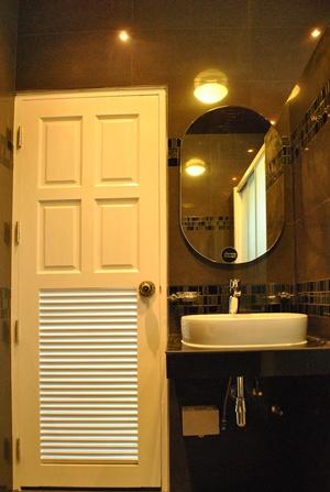 แบบบ้านห้องน้ำ