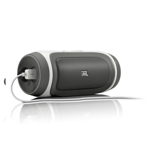 how to connect jbl bluetooth speaker to mobile
