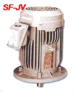 มอเตอร์ไฟฟ้า MITSUBISHI