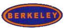 ปั๊มบาดาล FRANKLIN BERKELEY