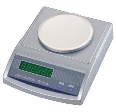 เครื่องชั่งดิจิตอล Precision Balance ละเอียดทศนิยม 2 ตำแหน่ง รุ่น DYB-300 ยี่ห้อ E-Scale