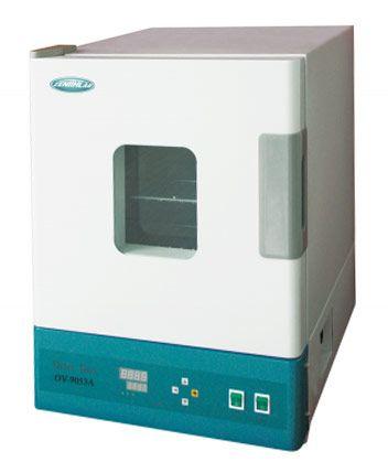 ตู้อบลมร้อน Hot air oven รุ่น OV-9053A OV-9123A ยี่ห้อ Drier Box
