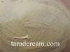 Collagen Gold Cream Mask ครีมพอกหน้าทองคำ