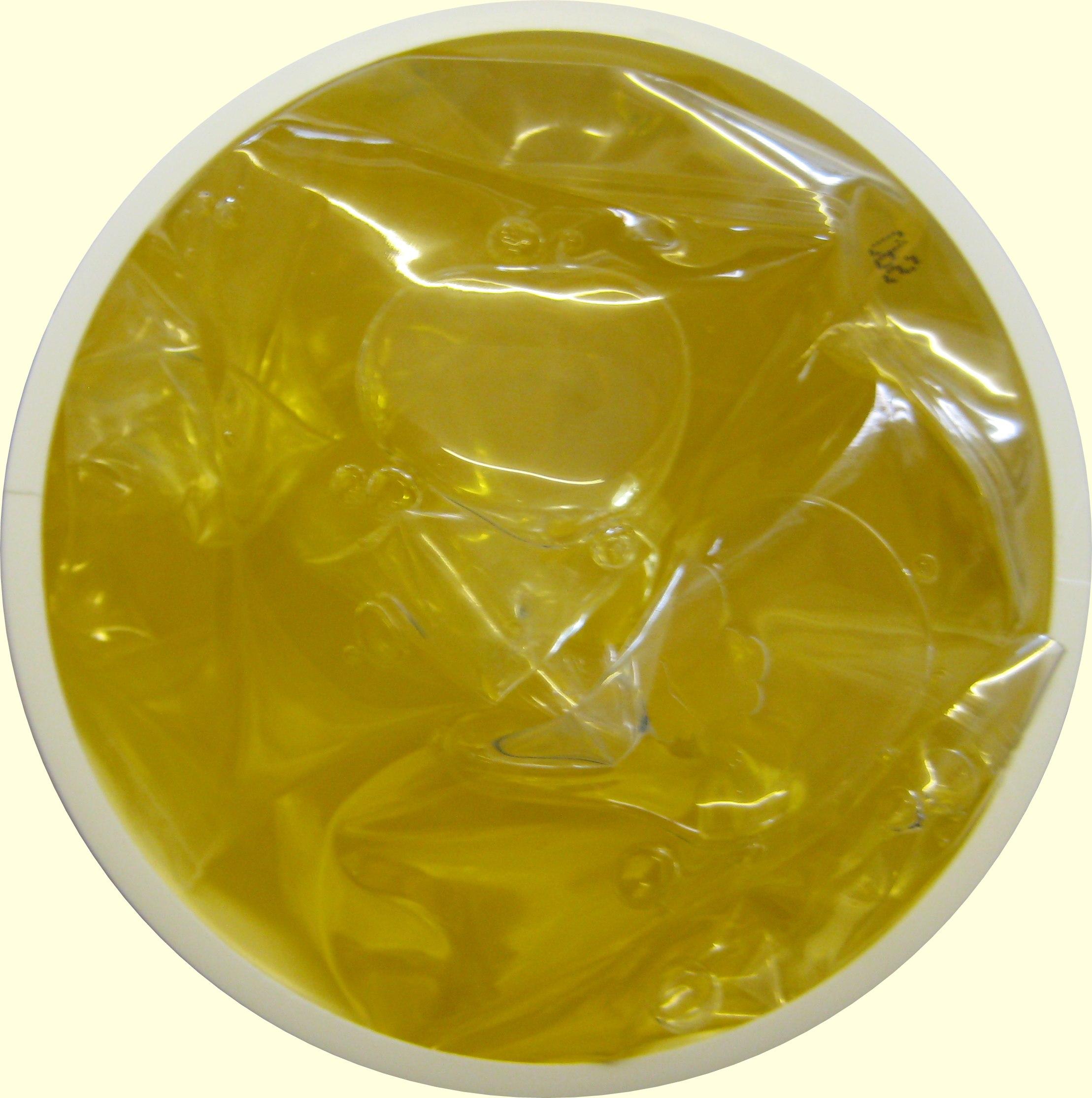 Vitamin C White Serum