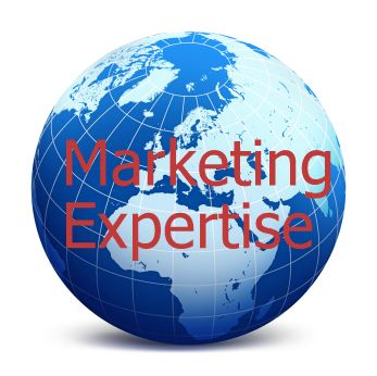Marketing Expertise