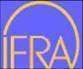 International Fragrance Association