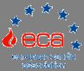 European Candle Association