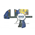 แคลมป์ IRWIN QUICK - GRIP XP 250 KG.