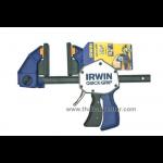 แคลมป์ IRWIN QUICK - GRIP XP 250 KG.