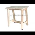 โต๊ะวางเครื่องไสไม้