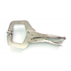 LOCKING C - Clamp 11""