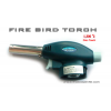 FIRE BIRD TORCH