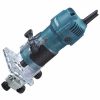 ����ͧ��������� (Trimmer) Makita ��� 3709