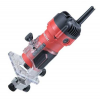 ����ͧ��������� (Trimmer) maktec ��� MT372