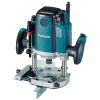 ����ͧ������� (Router) ������ Makita RP2300FC