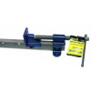 "T-Bar Clamp VOREX ��Ҵ��鹧ҹ���Ѻ 48"" (1200 ��)"