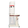 ����ͧ�ٴ��� JET ��� DC-950A (DUST COLLECTOR)