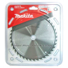 "�������ǧ��͹ Makita 7-1/4"" (185 mm. x 20 mm.) 40 �ѹ ����� 20 mm. (A-82476)"