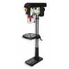 ���ҹ���˭� JET ��� JDP-17FT (Floor Mount Drill Press)