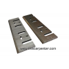 "㺡� 5-3/8 "" ����亴� CARBIDE KNIFE (5-3/8"" x 1-1/4"" x 3 mm) FOR MAKITA"