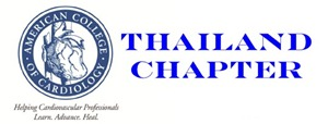 ACC Thailand Chapter
