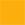 เหลือง (#117)