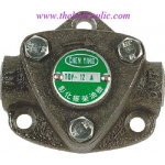 ROTARY OIL PUMP TOP