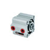 SD COMPACT AIR CYLINDER