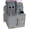 PRESSURE-RELIEF TYPE ELECTRIC LUBRICATOR CEAB