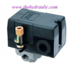 PRESSURE SWITCH PS