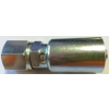 Hose Fitting ISR-BFS