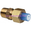 BRASS FITTING KFH