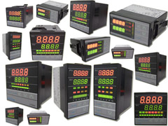 Thermocouple RTD Pt100 ��� ����ͧ�Ǻ����س�����,Temperature Controller