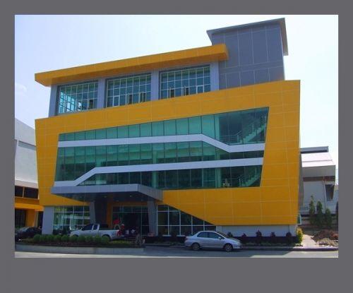 KCG Excellence Center