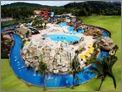 สวนน้ำภูเก็ต  Splash Jungle Phuket