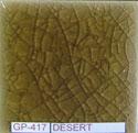 GP-417 Desert