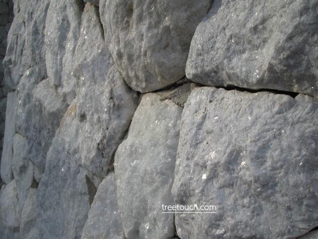 Rocky Stone Picture