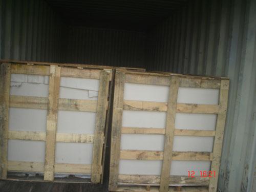 Export Tile