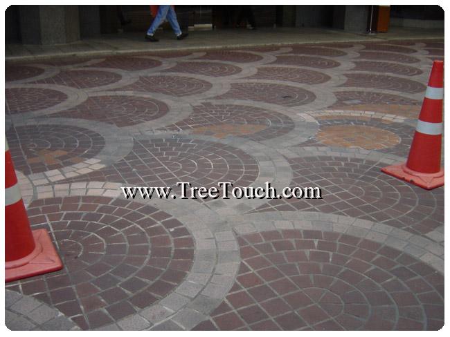 เลอ เมอริเดียน กรุงเทพ สถานที่ :  40/5 ถ.สุรวงศ์ แขวงสี่พระยา เขตบางรัก กรุงเทพมหานคร 10500 เบอร์โทรศัพท์ :  0 2232 8888 เว็บไซต์ :  www.lemeridienhotelbangkok.com อีเมล :  reservations.lmbkk@lemeridien.com ราคา : 4,400 - 55,000 บาท * จำนวนห้อง : 282 ห้อง ปรับปรุงข้อมูลส่าสุด: 8 เมษายน 53 *ราคาและข้อมูลต่างๆอาจมีการเปลี่ยนแปลง กรุณาตรวจสอบกับทางโรงแรมอีกครั้ง Add Favorite
