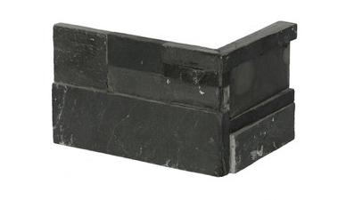 หินโบราณ FRS-A(L)1313