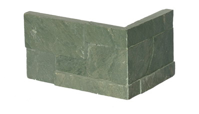 หินโบราณ FRS-A(L)1314