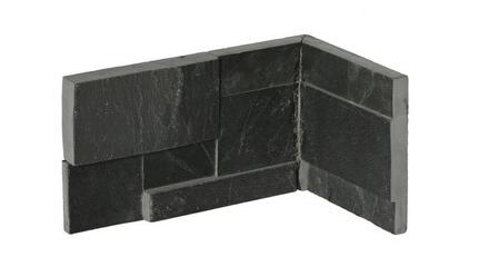 หินโบราณ FRS-A(LI)1313