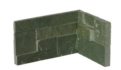 หินโบราณ FRS-A(LI)1314