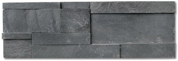 หินโบราณ FRS-A1313