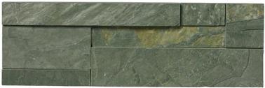 หินโบราณ FRS-A1314