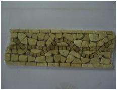 หินโบราณ CP_BD1005